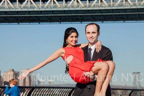 pre wedding photos 400
