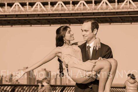 pre wedding photos 401