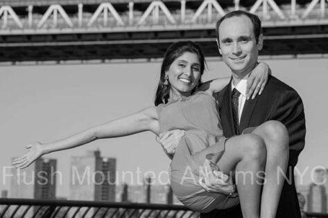 pre wedding photos 403