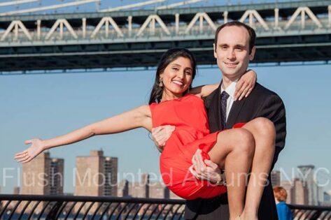 pre wedding photos 404