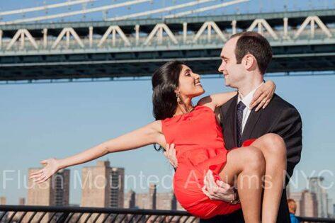 pre wedding photos 405