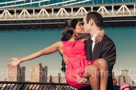 pre wedding photos 406