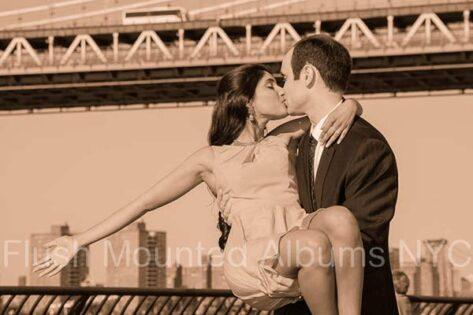 pre wedding photos 407