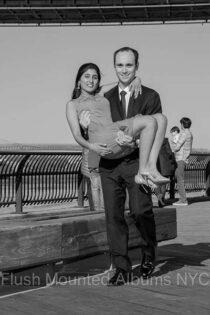 pre wedding photos 412