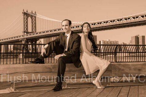 pre wedding photos 425