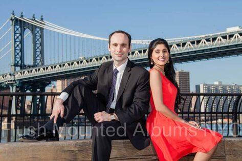 pre wedding photos 427