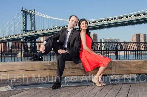 pre wedding photos 429