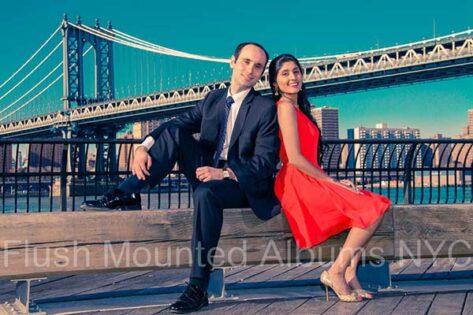 pre wedding photos 430
