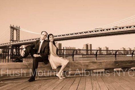 pre wedding photos 432