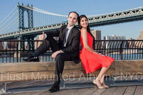 pre wedding photos 436