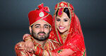 Fascinating New Jersey South Asian Weddings